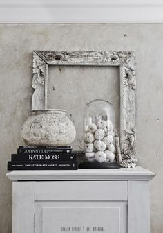 *so in love with the love warriors of sweden* Decor, Home Decor Inspiration, Nature Decor, Interior Inspiration, Deco, House Styles, Home Deco, Inspiration, Shades Of White