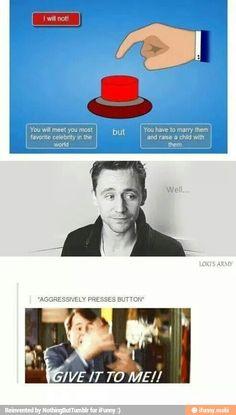 Dc Memes, Marvel Memes, Funny Memes, Marvel Avengers, Superwholock, Steven Universe, Fangirl, Tom Hiddleston Loki, Tom Hiddleston Gentleman
