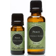 Peace blend is believed to promote peace of mind and soul. Can be used to promote a peaceful day, sleep, workplace, family or relationship.