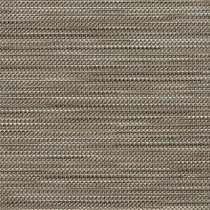 Wildon Home® Sling Mesh Vinyl Fabric Colour: Grey Velvet Upholstery Fabric, Fabric Ottoman, Ikat Fabric, Plaid Fabric, Crypton Fabric, Chinoiserie Motifs, Vinyl Fabric, Fabric Birds, Best Vibrators