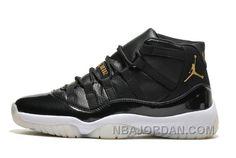 Free Shipping 6070 OFF Men Basketball Shoes Air Jordan XI Retro AAA 337