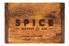 Spice Of Life Branding - The personal portfolio site of Mr. Adam Law, Graphic Designer. I specialize in branding, print design, packaging design, and web design.