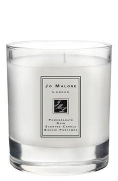 Jo Malone™ Pomegranate Noir candle