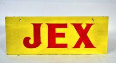 Garage Decor Signs Cool Vintage Grocery Sign Wood Signage Retro Advertisement Folk Art Design Inspiration