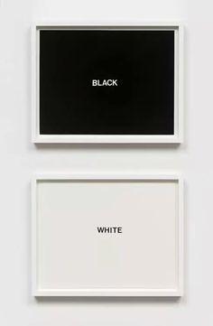 alternative, amazing, and black image