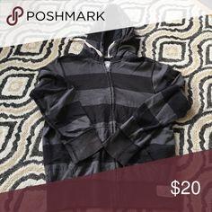 Men's zip hoodie Men's zip hoodie American Eagle Outfitters Shirts Sweatshirts & Hoodies