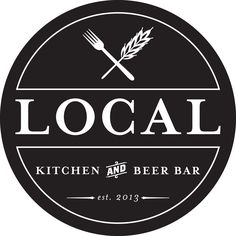 Local Kitchen and Craft Beer Bar, Fairfield, CT, Restaurant - Local