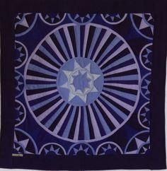 violet mandala My Mom, Art Work, Mandala, Tapestry, Home Decor, Artwork, Hanging Tapestry, Work Of Art, Tapestries