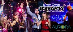 Celebrate New Year with #FantasticDJParty + #LiveGogoDancers + #BuffetSnacks + Gifts & More Starting from 149 AED at Aurora Lounge & Terrace. Enjoy & Have Fun with Loved Ones & Friends! To check/buy the #deal, click on the below link http://www.kobonaty.com/aurora-lounge-terrace-new-year-dj-party-live-gogo-dancers-buffet-snacks-gifts