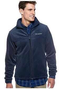 Columbia™ Steens Mountain Full Zip 2.0 Jacket