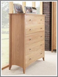 dresser Kitchen 6 drawer dresser-#dresser #Kitchen #6 #drawer #dresser Please Click Link To Find More Reference,,, ENJOY!! Large Chest Of Drawers, Bedroom Chest Of Drawers, 5 Drawer Chest, 6 Drawer Dresser, Childrens Bedroom Furniture, Bedroom Furniture Sets, Bedroom Ideas, Dresser Under Bed, Black Bedside Cabinets