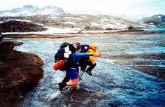 Cac Mau Balo Du Lich Duoc Ua Chuong Nhat: Mua balo du lịch chống nước ở đâu tốt nhất?