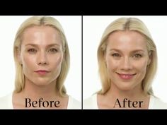 Color Correcting Crash Course: cover up targeted dark spots, such as from hyperpigmentation & melasma