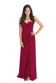 51 Best Bridesmaid dress images  b6faae242b77