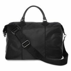 MNG by Mango® Weekend Bag