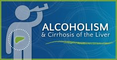 Of the many ways in which alcohol continuously negatively affects the human body, cirrhosis of the liver poses not only an immediate threat, but may also cause other detrimental health effects, including increased risk of death.