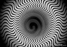 Image result for psychedelic backdrops