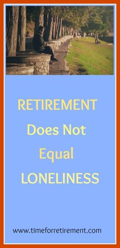 Retirement Cards For Men Backgrounds Printing Videos Structure How To Fix Depression, Explaining Depression, Causes Of Depression, Fighting Depression, Dealing With Depression, Depression Treatment, Retirement Advice, Early Retirement, Retirement Planning