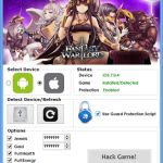 Download free online Game Hack Cheats Tool Facebook Or Mobile Games key or generator for programs all for free download just get on the Mirror links,Fantasy Warlord Hack Tool Android iOS We want to present you an amazing tool called Fantasy Warlord Hack Tool. With our Fantasy Warlord Trainer you can...