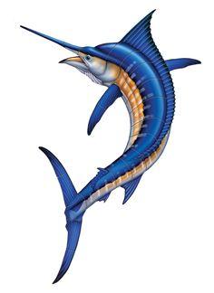 551 Best Fish Images Fish Art Fish Fish Drawings