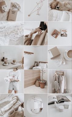 Instagram Feed Goals, Instagram Feed Planner, Best Instagram Feeds, Instagram Feed Ideas Posts, Instagram Grid, Instagram Design, Instagram Story Ideas, Feed Insta, Ig Feed Ideas