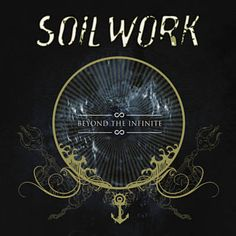 I just used Shazam to discover These Absent Eyes by Soilwork. http://shz.am/t154679974