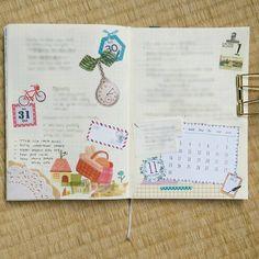 Prepping stationery goodies  #lifelog #journaling #journal #diary #techo #washi #washitape #mt #maskingtape #scrapbooking #midori #mdnotebook #mdpaper #手帳 #紙膠帶 #neco日付 #miminoneday #邦妮日付 #倉敷意匠 #Daiso #大創紙膠帶