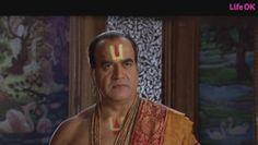 Mahadev - Watch Episode 10 - Mahadev and Parvati remarry on Disney+ Hotstar Devon Ke Dev Mahadev, Watch Episodes, Goddess Lakshmi, Lord Vishnu, Hanuman, Ganesha, The Help, Disney, Ganesh