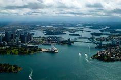 Sydney, Australia #Australia