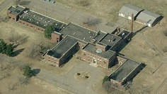 Hill Top Manor, New Castle, PA  -opened in 1925,closed in 2004  -3 people have jumped to their deaths from the rooftop,ghost of young boy and other childen,former patients seen,voices and footsteps heard