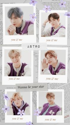 Eunwoo Astro, Astro Boy, Astro Wallpaper, Cha Eun Woo Astro, True Beauty, 5sos, Beautiful Boys, My Boyfriend, Boyfriends
