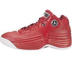 Nike Jordan Mens Jordan Jumpman Team 1 Gym RedWhite Black Basketball Shoe 115 Men US *** For more information, visit image link. (This is an affiliate link) #JordonShoes
