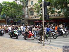 Vietnam, Cycling, Bucket, Top, Biking, Bicycling, Buckets, Crop Shirt, Aquarius