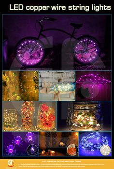 High Quality Outdoor String Lights : Pinterest ? The world?s catalog of ideas