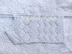 Princesa Charlotte, Love Knitting, Disney Cars, Crochet Projects, Knit Crochet, Diy And Crafts, Towel, Cool Stuff, Stitches