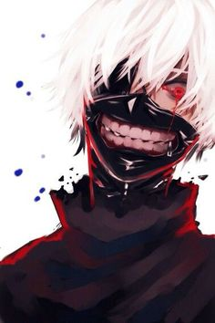Tokyo Ghoul - Kaneki Ken ~ I don't want to do this, but if it means protecting the ones I love, I WILL! Tokyo Ghoul Manga, Ken Kaneki Tokyo Ghoul, Manga Anime, Anime Guys, Anime Art, Fan Art, Tokyo Ghoul Pictures, Desu Desu, Tokyo Ghoul Wallpapers