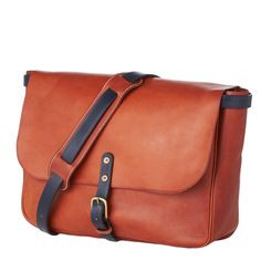 4b0f6f74112 US Postal Bag   SodaKitsch   Wolf   Badger Handmade Bags, Leather Bags  Handmade,
