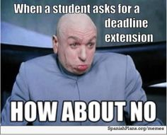 Here's collection of some Work Memes teacher that are so funny and hilarious.I'm sure that these Work Memes teacher will make you laugh. Teacher Humour, Teaching Humor, Teaching Quotes, Teaching Reading, Teacher Stuff, Teaching Tips, Student Memes, School Memes, Funny School
