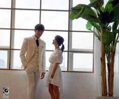 Drama Korea, Korean Drama, Choi Jin Hyuk, Dramas, Korean Star, Exo Kai, Kpop, Korean Actors, Eye Candy