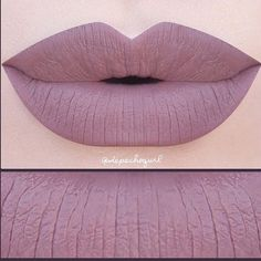 Matte mauve lipstick Matte mauve lipstick•Brand new  •Matte lipstick •Highly pigmented lasts all day •Feel free to offer •Color: #18 dupe of limecrime cashmere                                                   ***NOT MAC ONLY LISTED AS MAC FOR ATTENTION                                                                                  •Bundle 2+ items to get 5% off! MAC Cosmetics Makeup Lipstick