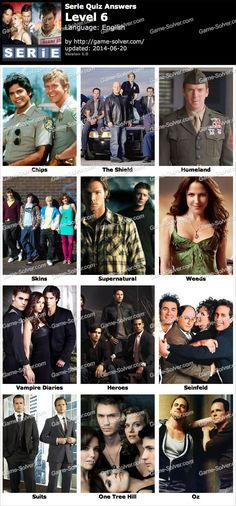 Movie quiz level 16 answer | IconMania: Movie & Icon Quiz