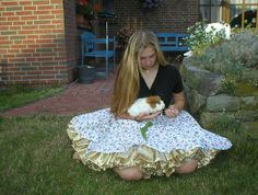 Picnic Blanket, Outdoor Blanket, Petticoats, Girls, Dress, Toddler Girls, Dresses, Daughters, Maids