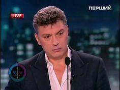 Газпромом управляют чекисты, чиновники и воры