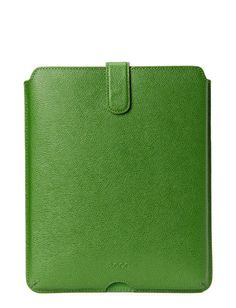 ECCO Medina - CACTUS, iPad pouch
