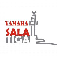 Marketing, Yamaha Apollo Baru, Salatiga Apollo, Atari Logo, Yamaha, Marketing, Logos, Logo, Apollo Program