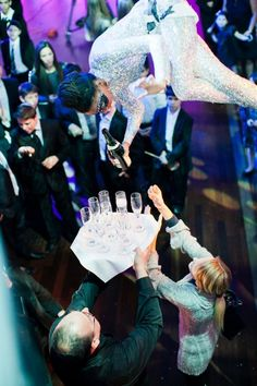 #TBT to holiday partys' past, where we had acrobats hanging from the skylight! #thursdate . . . . . #nyc #nycnights #weekend #venues #venue #event #events #meeting #wedding #conference #barmitzvah #batmitzvah #tribecarooftop #tribeca #corporateevent #meetingspace #eventspace #holidayparty #christmasparty #officeparty #eventdesign