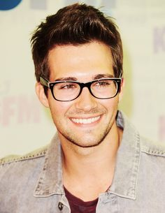 james maslow, oh how I love you