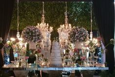 Mesa Bolo Christmas Tree, Lingerie, Holiday Decor, Home Decor, Shower Party, Pranks, Weddings, Mesas, Teal Christmas Tree
