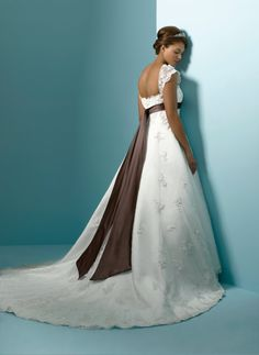 Christmas wedding ideas pinterest cover ups plus size wedding and