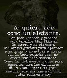 Yo puedo! #Frasesromanticas